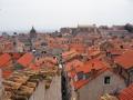 Dubrovich i tetti