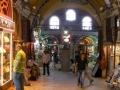 Bazar Istambul