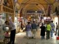 Bazar di Istambul