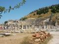 L'Odeon a Efeso
