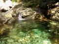 Le sorgenti di Malbacco