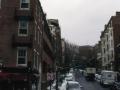 Strada di Boston