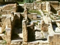 Abitazioni di Cartagine