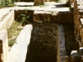 Cisterna a Cartagine