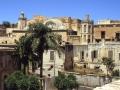 Cittadella di Algeri