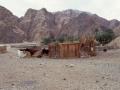 Pastori nel Sinai