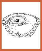 12-arcaiche-strutture