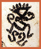 15-incisioni-e-pitture-rupestri