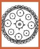 16-simboli