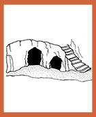 3-grotte-abitate