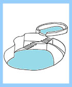 3-sistemi-di-raccolta-dell'acqua