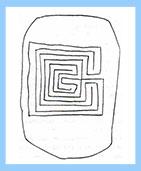 4-dai-cacciatori-raccoglitori-al-neolitico