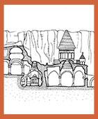 6-chiese-rupestri