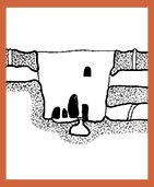 7-ambienti-sotterranei
