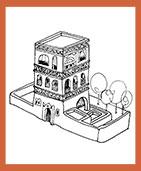 8-sistemi-di-conoscenze-locali-utilizzati-in-habitat-diversificati