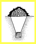 Abaco-delle-antiche-tecniche2