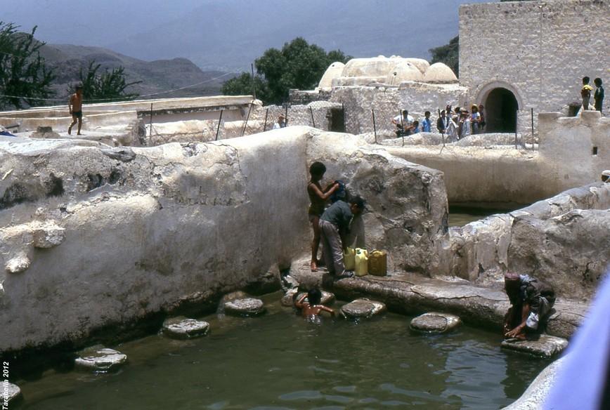 24 Taiz