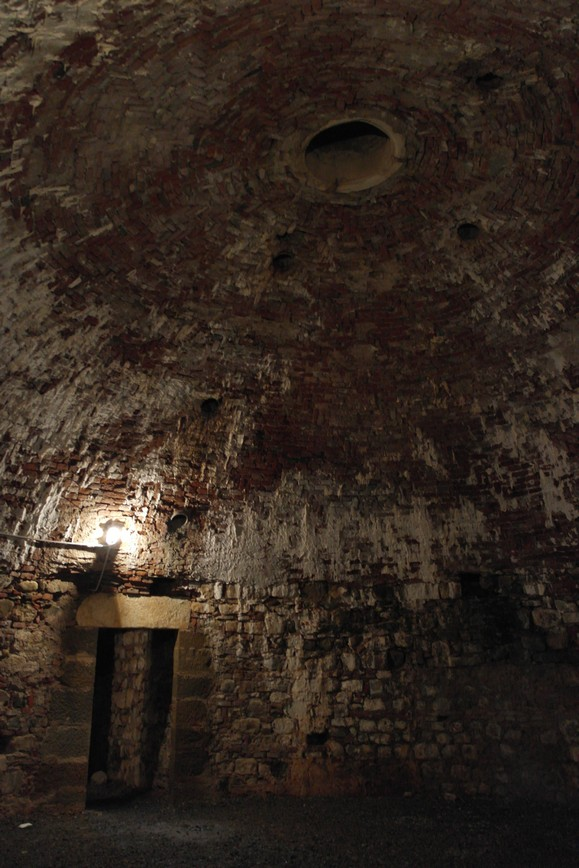 Cisterne (Puglia)
