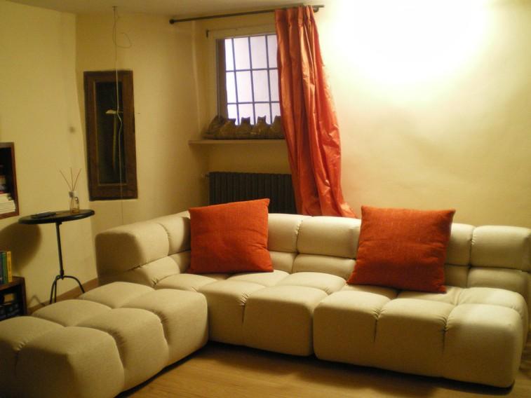 Zona divani
