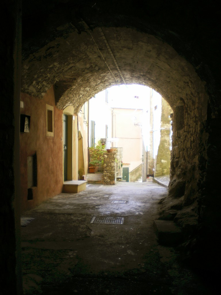 esterno 2