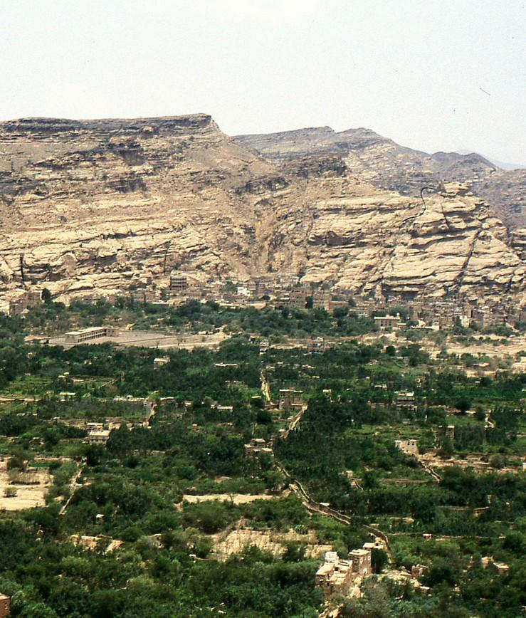 38-Wadi-Dhar