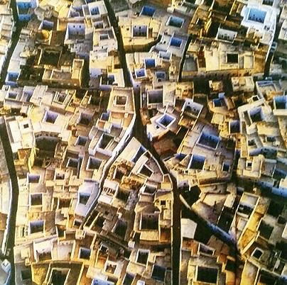 Kairouan (Tunisia)