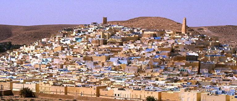 Ghardaja