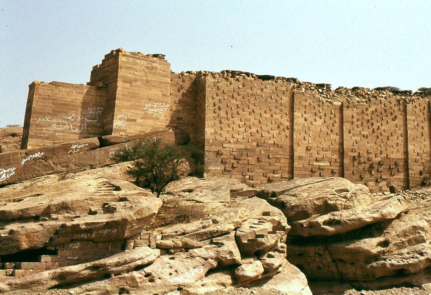 chiusa-sud-Marib