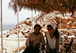 Mukalla - Yemen del sud