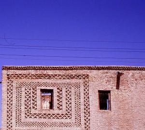 Tozeur (Tunisia)
