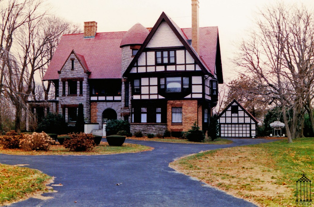 New England (Stati Uniti)