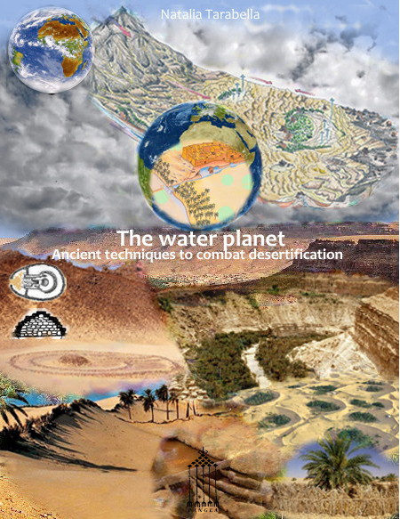the-water-planet