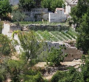 Gravina of Laterza